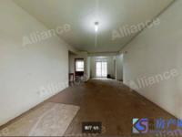 三水萧林、纯毛坯改善大两房、好户型南北通双阳台、学区未用,有钥匙随时看房