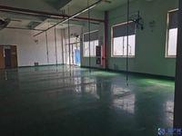 周市独门独院厂房,占地30亩,详细情况实勘,面谈