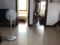 葛江朝阳双学区未用,本小区目前没有更低价格,看房随时,诚心急售,看房从速