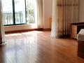 独家房源雍景湾西苑,急售价格可议,南北透三房两卫,一楼大院子,送车库,看房有钥匙
