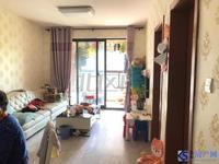 城西高档小区 江南理想 精装3房 满两年 户型方正 双学区