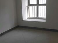 出售华润国际社区4室2厅3卫182平米住宅