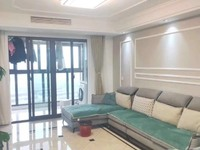 出售北大资源 九锦颐和3室2厅2卫142平米266万住宅