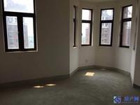 出售风景英伦3室2厅2卫126平米318万住宅