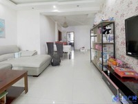 出售香榭水岸3室2厅2卫122平米309万住宅