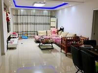 出售时代文化家园3室2厅2卫124平米340万住宅