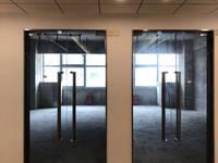 出租万象汇商业中心2 140平米10000元/月写字楼