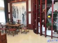 阳澄湖畔独栋别墅 中式装修 房东诚心出售