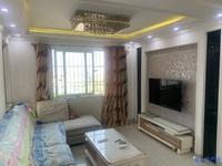 精装修三室 业主自住,环境优美,卫生干净整齐,家具家电齐全,随时看房,欢迎咨询