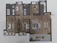 真房源 新房 全小区性价比很高的4房等你来电