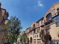 最新出优质房源 淀山湖畔 长泰淀湖花园联排别墅285万多套在售唯有此房价位最.低