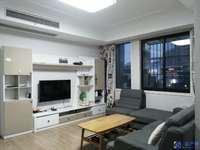 衡山城 豪华装修大3房 中央空调带地暖 房东自住 看房随时