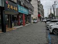黑龙江路,新城丽园内街纯一楼商铺,