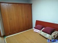 出租柏庐新村2室2厅1卫70平米1800元/月住宅