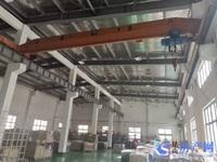 张浦厂房出售。2栋厂房,产证面积1277.04平米和1370.88平米。约10亩