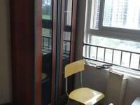 出租嘉宝梦之城3室2厅1卫90平米一个单间500元/月住宅