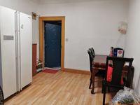 柏庐新村,2房2厅1卫,好房出租,家具家电齐全,拎包入住