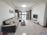 出售博威黄金海岸4室2厅2卫264平米300万住宅