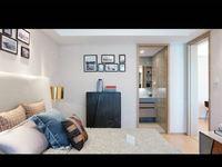 出售水月源岸花园3室2厅2卫93平米150万住宅