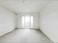 锦尚花苑大四房 中间楼层 采光极好 房东诚心出售 随时看房 学区未用