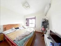 必看好房碧悦湾94平精装修 中间楼层采光良好 满两年 诚心低价出售