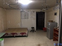 出售永平家园1室1厅1卫35.47平米18万住宅