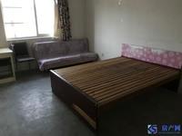 出租枫景苑C区3室1厅1卫77平米1600元/月住宅