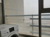 出售世茂 蝶湖湾3室2厅2卫124平米住宅