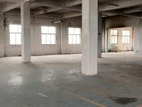 昆山城南富士康厂房出售 火车头式厂房国土3.2亩