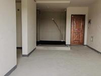 3室2厅 100平 时代悦府 电梯房 300万 采光好 周边