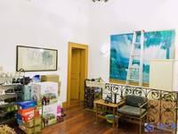 出租留晖山庄2室1厅1卫70平米800元/月住宅