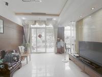 绿中海 优质复式多层住宅 房东配 合看房 诚心出售