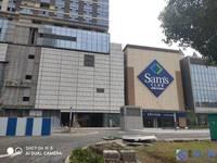 山姆旁高铁火车口出售象屿 珑庭 二期 3室2厅2卫132.5平米340万住宅