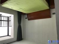 出租公元壹号名邸4室2厅2卫127平米2600元/月住宅