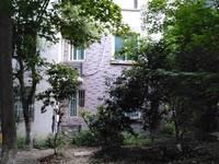 出售东城蓝郡3室2厅2卫121平米185万住宅