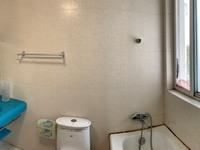 出租花溪畔居3室2厅2卫123平米2880元/月住宅
