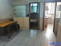 出租亭林新村2室1厅1卫60平米1500元/月住宅