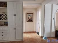 出租汉浦新村2室2厅1卫97平米2800元/月住宅