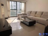 出租景江花园4室2厅2卫,3300元/月住宅,空调5台。