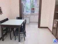 出租江南明珠苑3室2厅1卫109平米3200元/月住宅