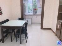 出租江南明珠苑3室2厅1卫109平米3000元/月住宅
