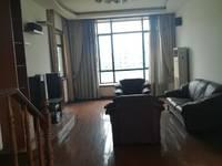 出租阳光昆城3室2厅2卫138.5平米2800元/月住宅