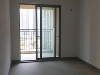 出租香榭水岸2室2厅2卫110平米2100元/月住宅