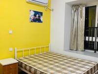 出租颐景园4室1厅2卫15平米南卧900元/月住宅
