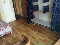 出租时代名苑4室1厅2卫180平米650元/月住宅