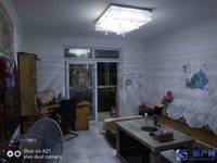 出租亲水佳苑2室2厅1卫91平米1800元/月住宅