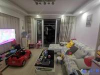 出租海上印象花园2室2厅1卫87平米2200元/月住宅