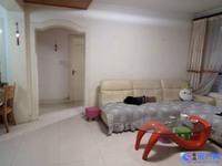 出租南街小区3室2厅1卫118平米3000元/月住宅