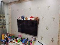 摩卡小镇 融城汇园 婚房装修 满两年 未用