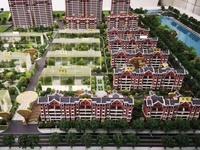 出售方正名门3室2厅2卫122平米195万住宅